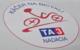 Nadácia TA3 ponúka samosprávam pomoc pri zásobovaní seniorov