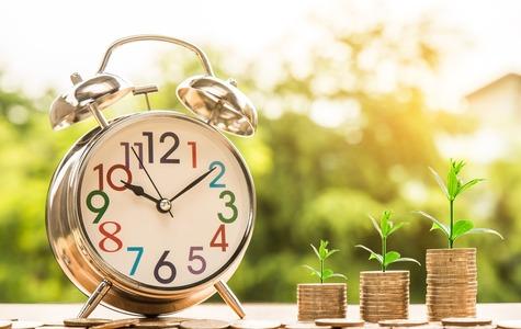 5 kľúčových rád pre začiatočníkov pri čerpaní dotácií