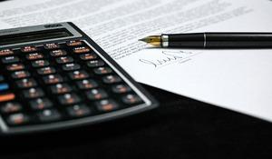 Manažment vymáhania pohľadávok: Prevencia pred neplatičmi