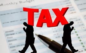Znížte si daň uhradením výdavkov do konca roka