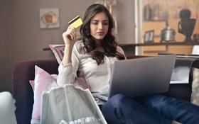 Expandujte v e-shopoch v cudzine. Ak viete, ako ľudia platia