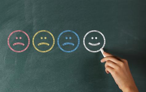 Emócie a marketing. Sú jeho neoddeliteľnou súčasťou?
