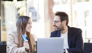 Napojte svoj e-shop na ERP systém a rozbehnite svoje on-line podnikania